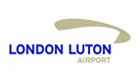 London Luton Airport