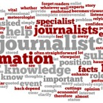 What journalists want from you