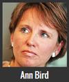 Ann Bird
