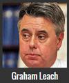 Graham Leach