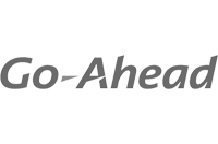 Go-Ahead