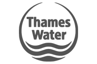 Thames Water